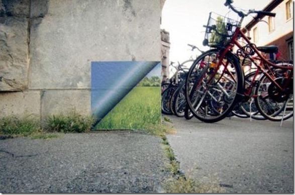 amazing-graffiti-art-6
