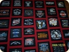 008. Harley t-shirts.jpg