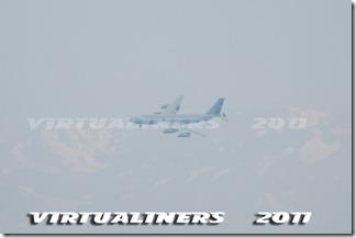 SCEL_Parada_Militar_2011_0021-BLOG