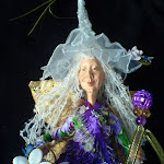 Fairy Grandmother 2.jpg