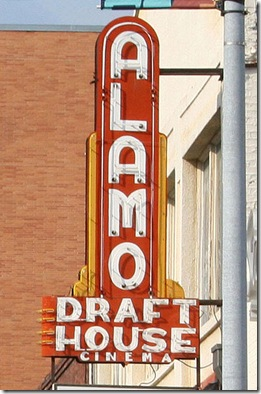 Alamo_Drafthouse_sign