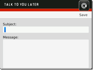 Talk-To-You-Later-app-para-mandar-sms-cuando-no-estamos
