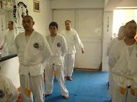 Examen 18 Dic 2008 - 038.jpg