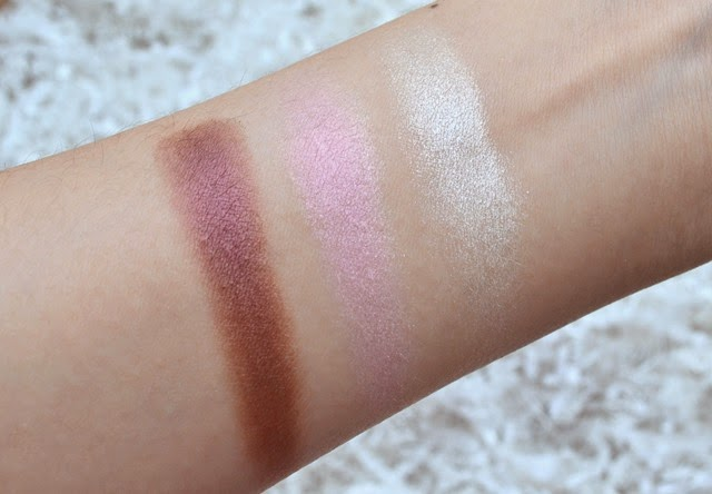 Shu Uemura Shupette Collection Eye Need Shu Trio in Pink (3)