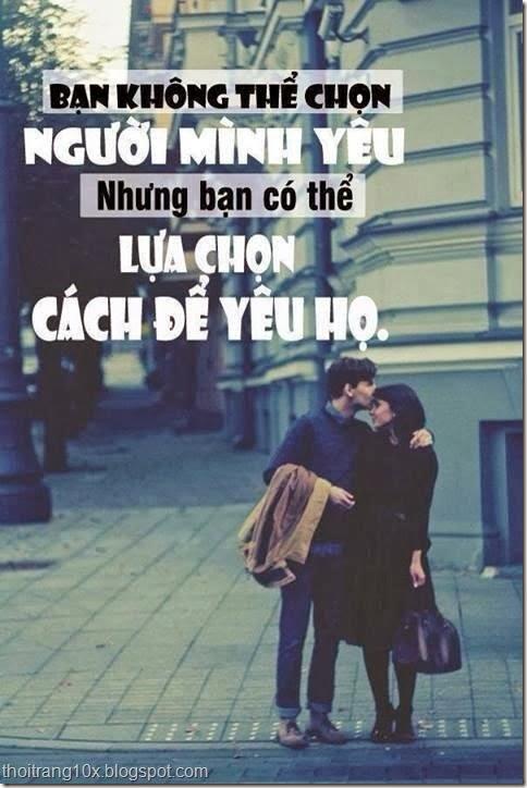 nhung-cau-noi-de-thuong-cho-ngay-valentine-43e086e2aaffdcfbc
