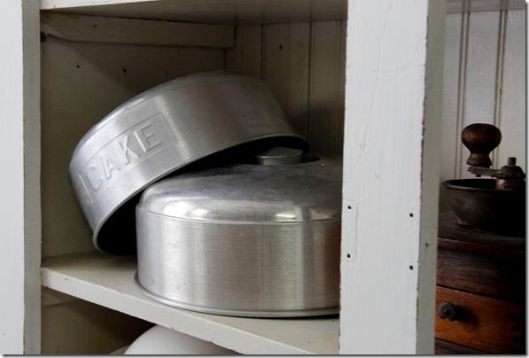 cake lids