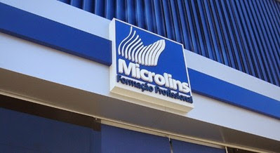 Cursos-Técnicos-Microlins-2015