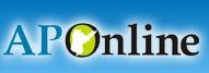 APOnline_logo