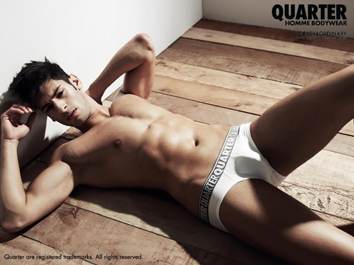 quarterhomme bodywear-21
