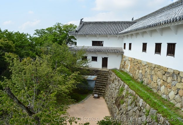 Glória Ishizaka - Castelo de Himeji - JP-2014 - 25