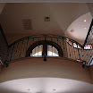 the-free-estimate-wrought-iron-in-las-vegas-and-safe-money-banister-railing-15.JPG