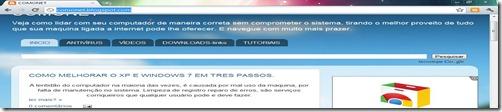 imagem-COMONET - Google Chrome