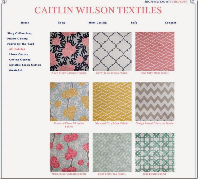 Caitlinwilson