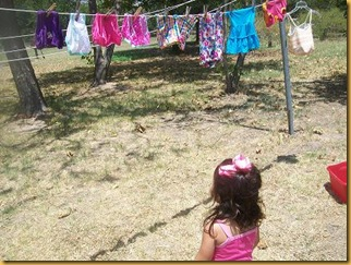 potty training-clothesline 002
