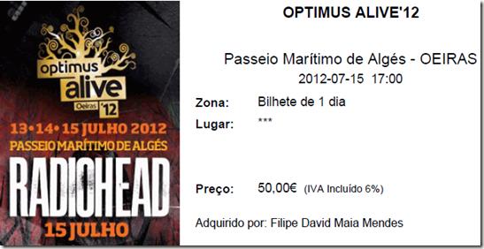 radiohead_-_optimus