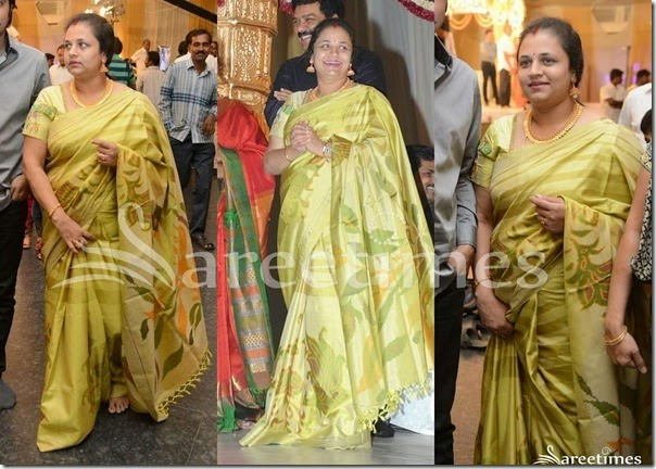 Uha_Green_Traditional_Silk_Saree