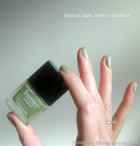 Butter_London_Trustafarian_Holo_Swatch-natural-light