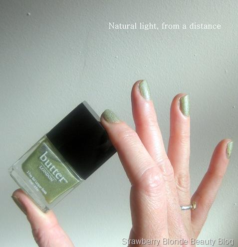 Butter_London_Trustafarian_Holo_Swatch-natural-light