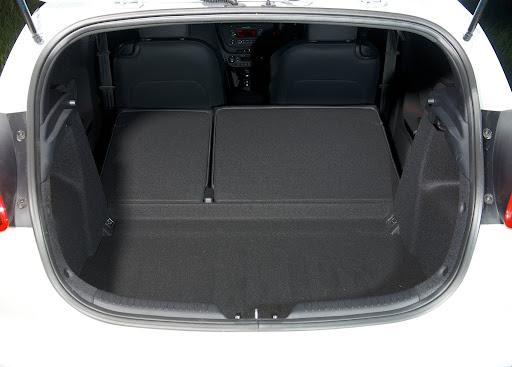 Yeni-Kia-Pro-Ceed-GT-2014-80.jpg