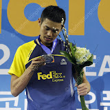 Korea Open 2012 Best Of - 20120108_1709-KoreaOpen2012-YVES7540.jpg