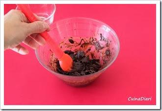 6-5-roques xocolata cornflakes cuinadiari-2-2
