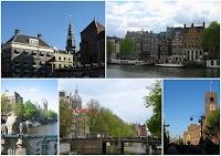 Amsterdam2011.jpg