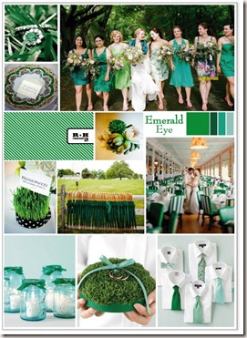 emerald_eye