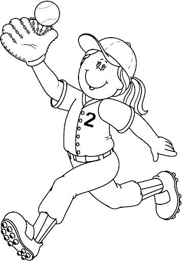 Coloring Pages Carson Dellosa : Free carson dellosa children coloring pages