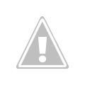 District-wide Middle School Science Fair