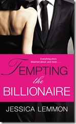 lemmon.temptingthe billionaire.eb