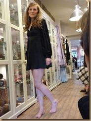 fashion show 074