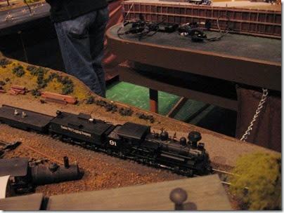 IMG_4568 Corvallis Society of Model Engineers on December 3, 2006