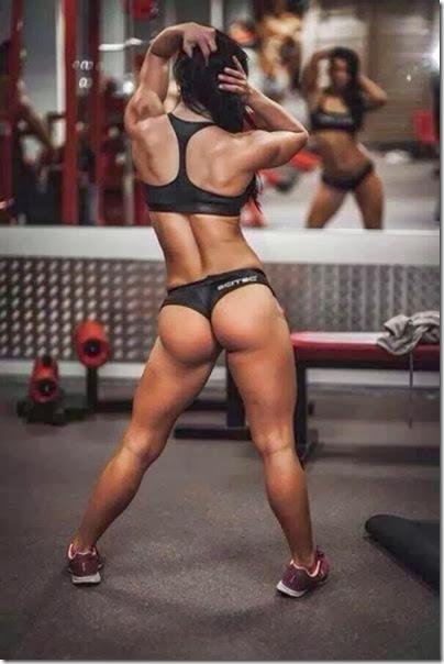 fit-girls-gym-084