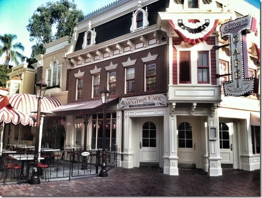 Disneyland2012 017