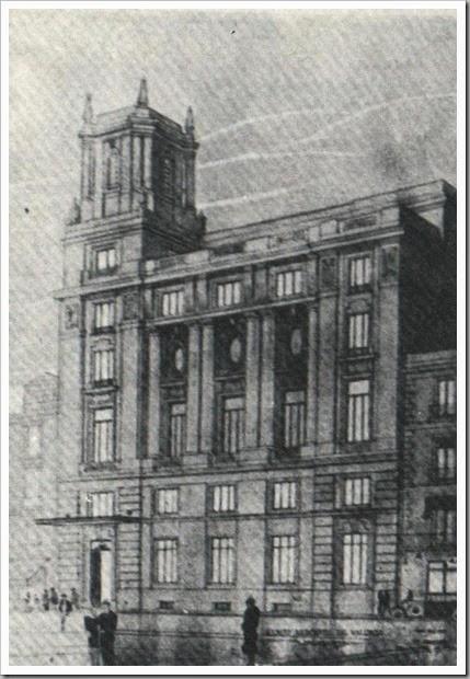 anteproyecto zavala y rivas1927