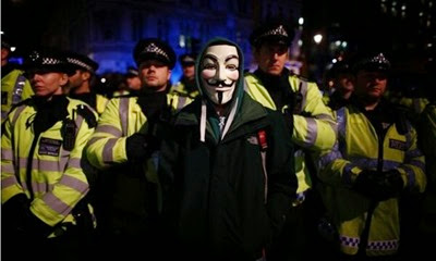 anonymous-million-mask-march-london
