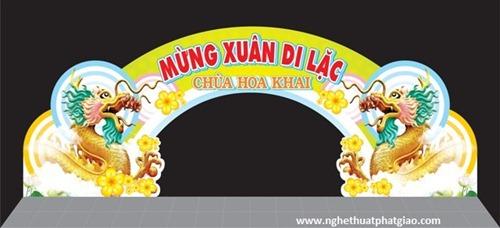 Phong-Thay-Chieu-Y