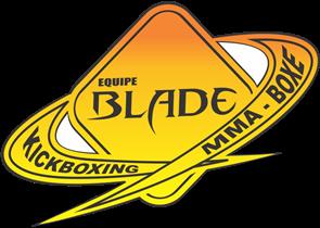 ADESIVO_BLADE2_thumb6