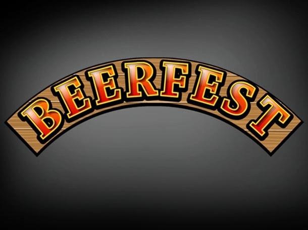 Κάθε Πέμπτη Beerfest στη Bodega (7.11.2013)