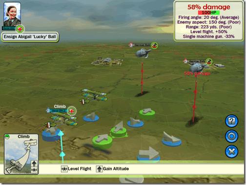 Sid Meier's Ace Patrol-07