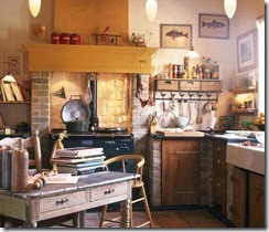 Decotips-cocinas-rusticas_040