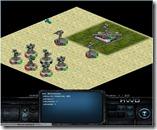 jogos-de-construir-cidades-colonia