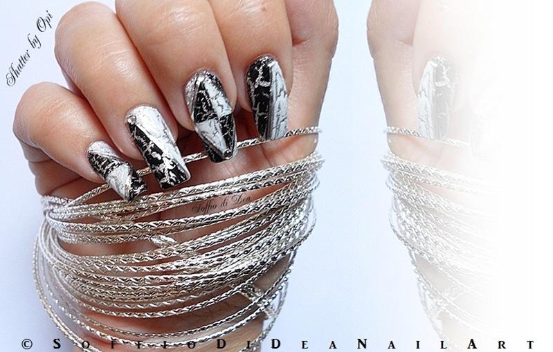 opi-shatter-nail-art-19