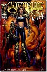 P00003 - Witchblade_ Destiny's Chi