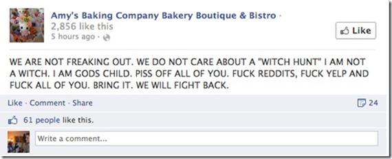 amys-baking-company-facebook-9