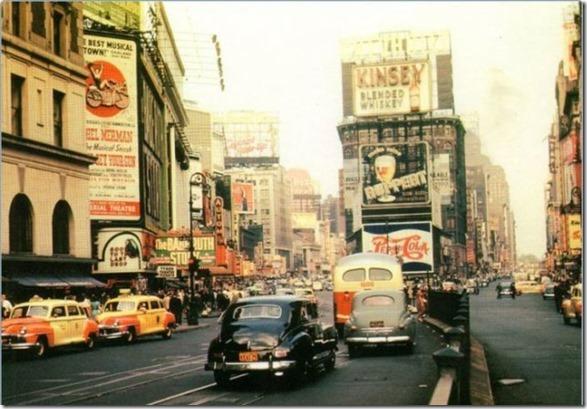 america-1970s-photos-16