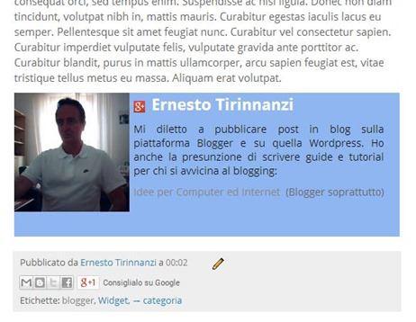 profilo-googleplus-blogger