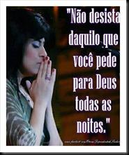 Nunca_Desista_Fernanda_Brum