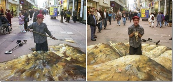3d-chalk-drawings-23