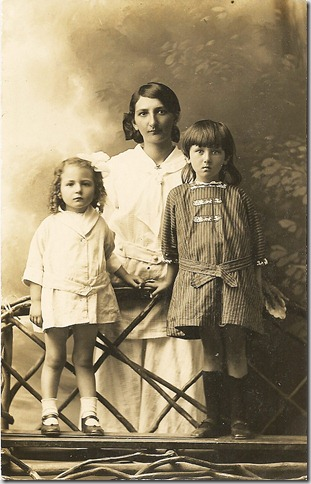 allene-elsie-zoe-1918